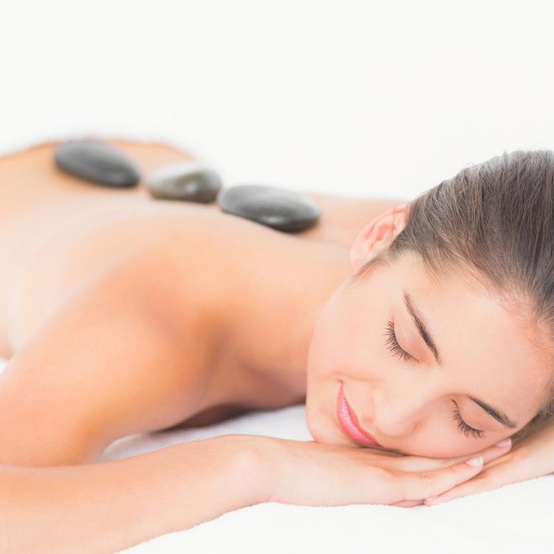 healing treatments