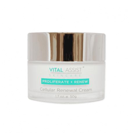 cellular renewal cream