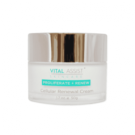 cellular renewal cream