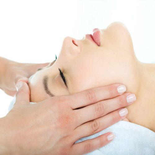 earthsavers balance massage New Orleans