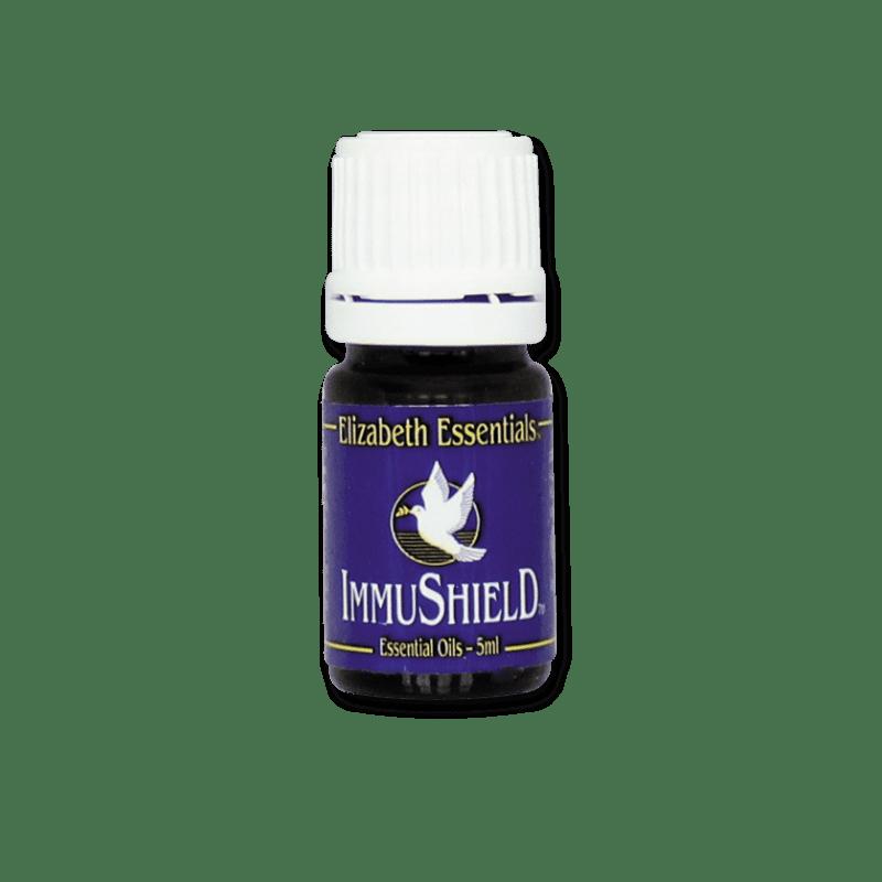 immushield
