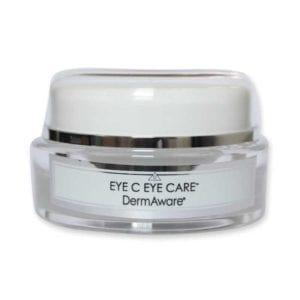 Dermaware Eye C Eye Cream