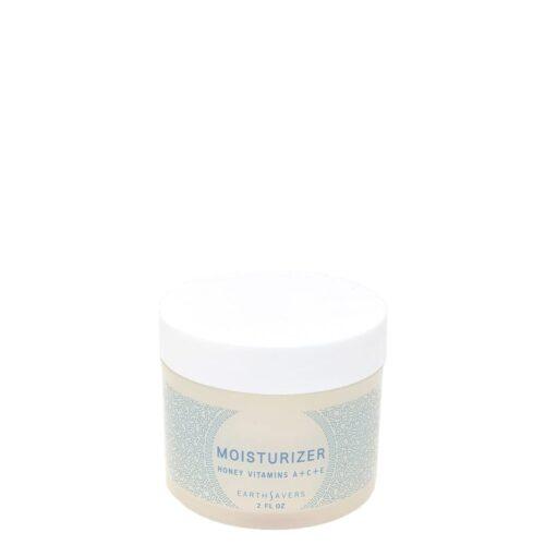 earthsavers moisturizer - Earthsavers Spa + Store