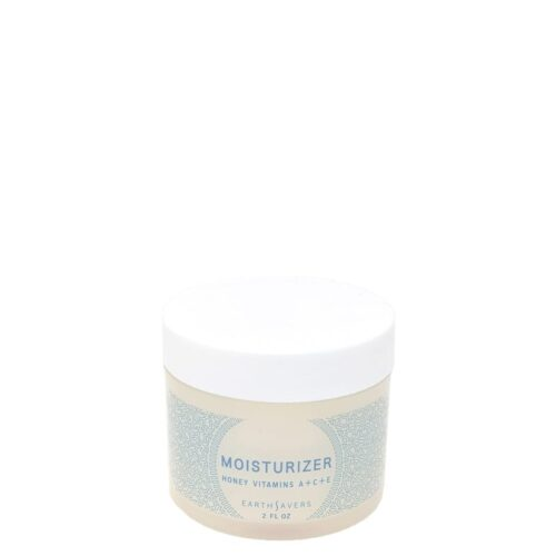 earthsavers moisturizer - Earthsavers Spa + Store