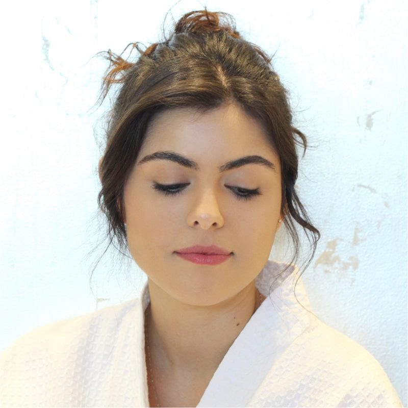 Microblading The Earthsavers Way Earthsavers Beauty Bar Services