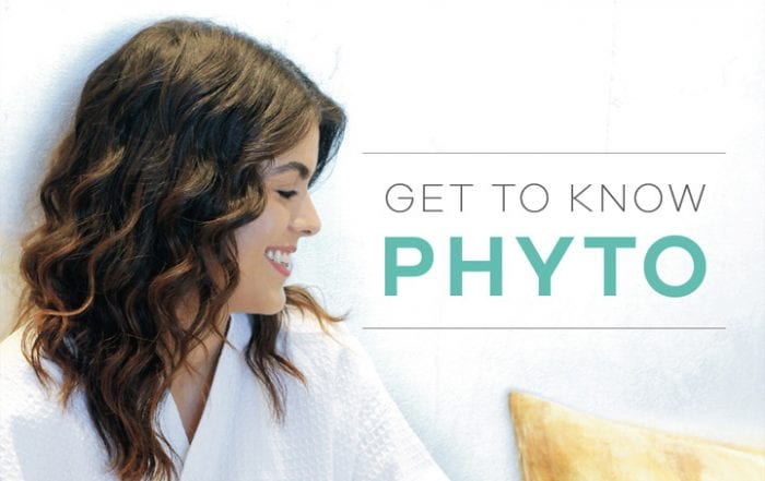 Get-to-know-phyto