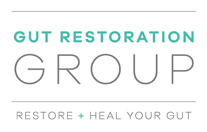 Gut Restoration Group - Earthsavers Spa + Store