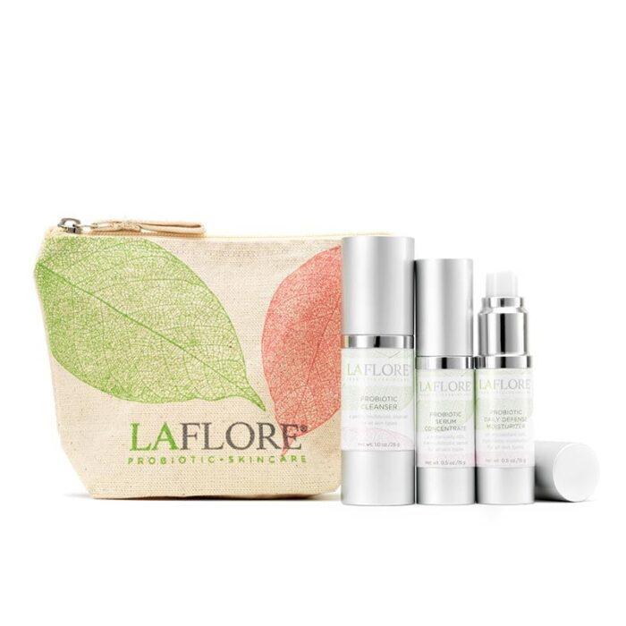 laflore discovery set