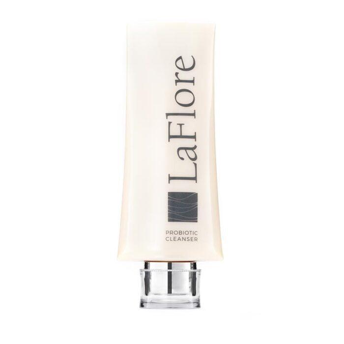 Laflore probiotic cleanser