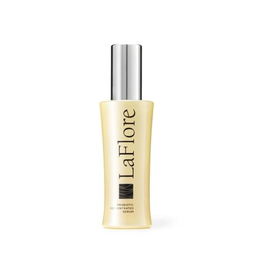 Laflore probiotic serum concentrate
