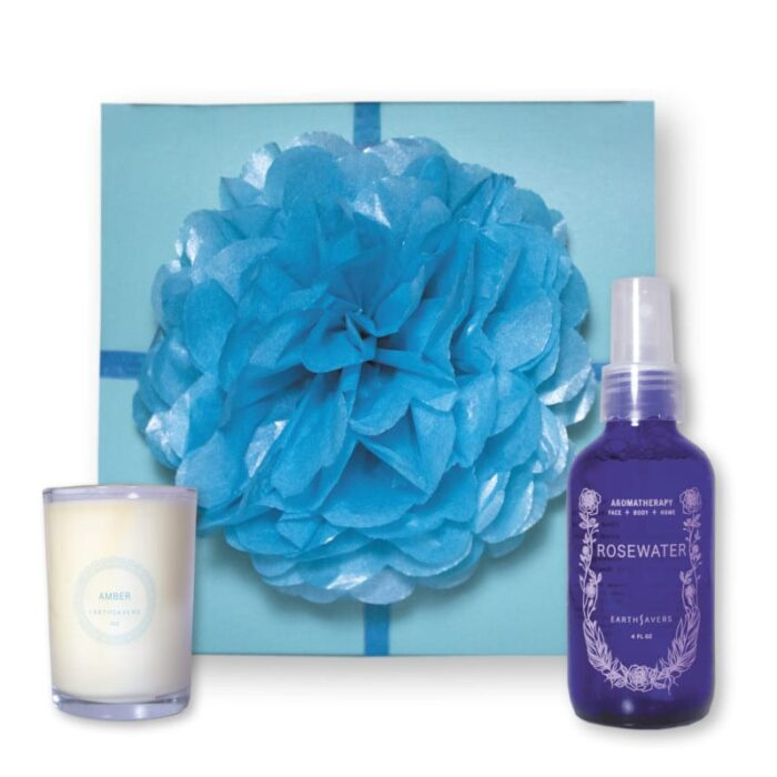 Mother's Day Gift Box Earthsavers