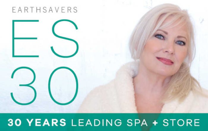 Earthsavers ES 30 | Earthsavers Spa + Store