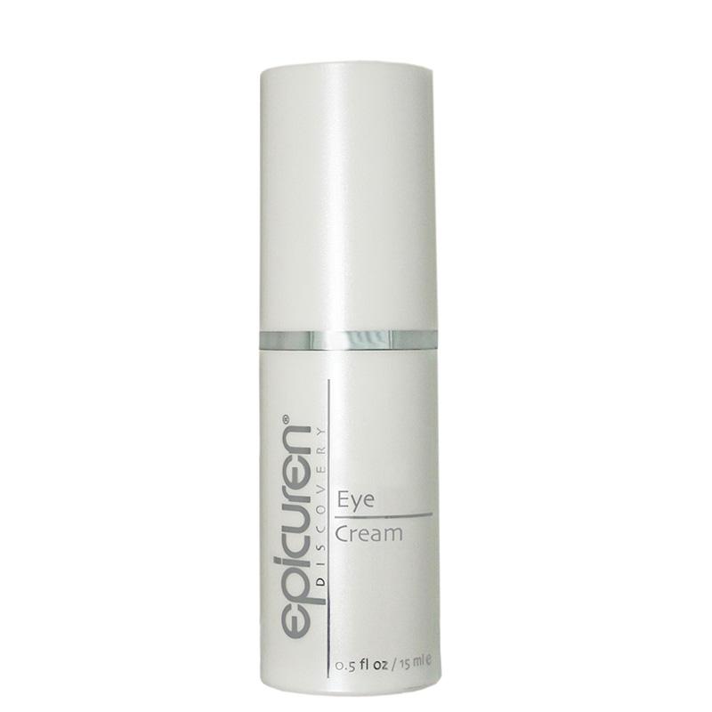 Epicuren Eye Cream